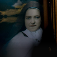 "St Thérèse of Lisieux ""In the heart of the Church I shall be love"""